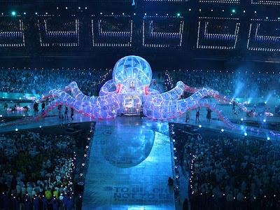 Londres 2012 Juegos Olímpicos