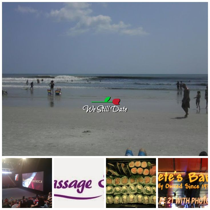 ponte vedra beach muslim personals Touch guildford is part of the touch local network and is the world`s first local business search website that combines local search with practical community networking.
