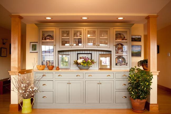 cabinet baker hutches dining room hutch dining room ideas dining rooms