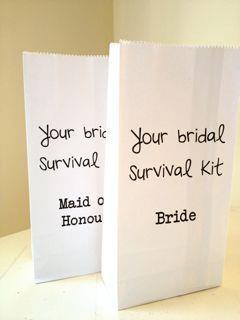 #Wedding #bag #bride
