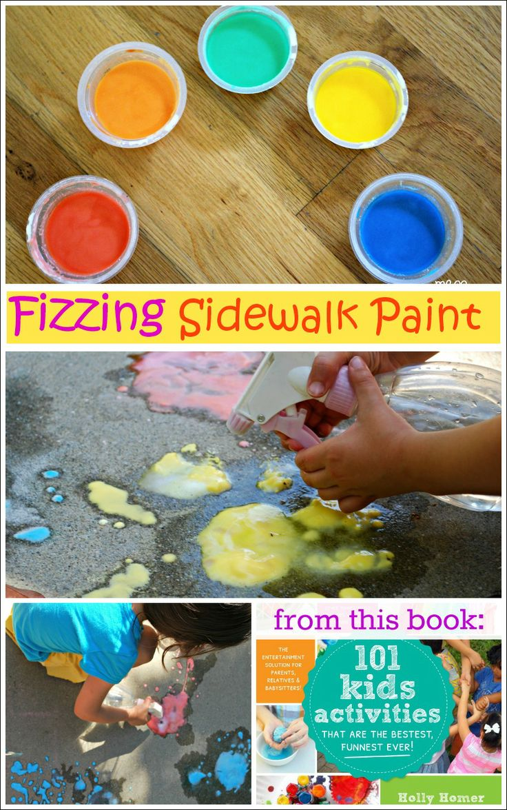 312 best activities and games for kids images on pinterest