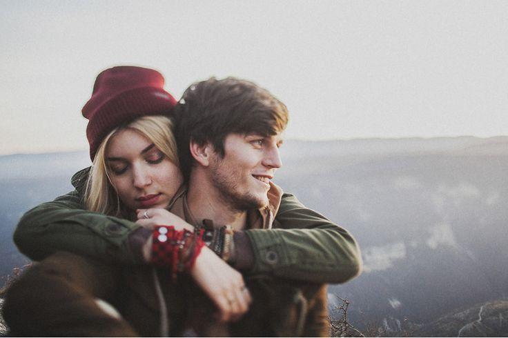 Диша и Руслан (lovestory) - Алексей Киняпин свадебный фотограф