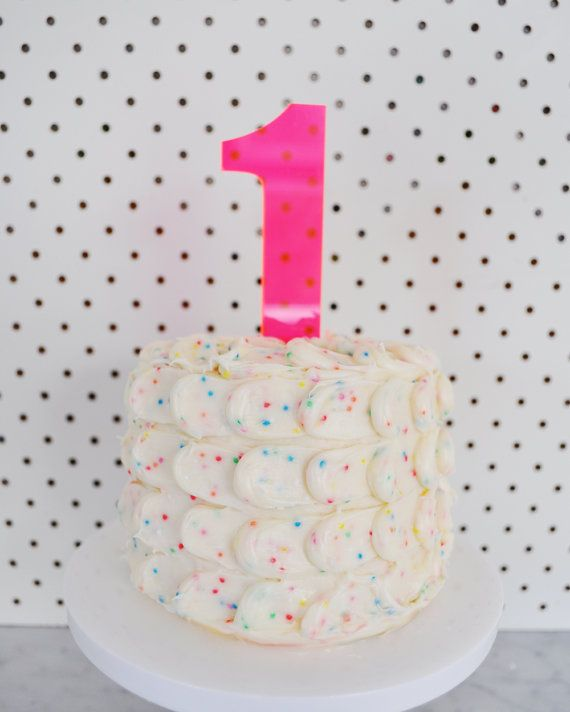 Cake Decor Numbers : Best 25+ Number cakes ideas on Pinterest Number birthday ...