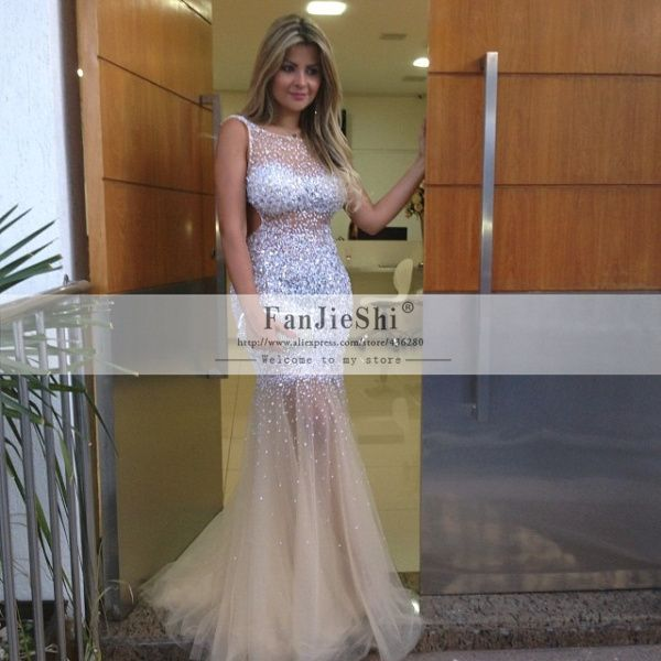 258 best Party Dress images on Pinterest | Party dresses, Party wear ...