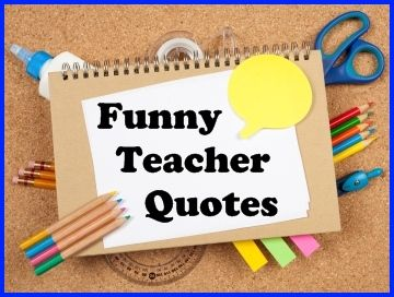 Visit http://www.uniqueteachingresources.com/Funny-Teacher-Quotes.html  for over 66 funny teacher quotes that you can use for newsletters, a teaching blog, your Facebook page, Pinterest, Twitter, or quotes to post in your teachers' lounge to make your colleagues smile.  You'll find FREE downloadable posters for many of these reading quotes on this page of Unique Teaching Resources.