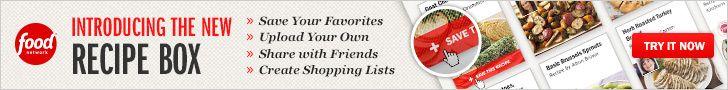 Caramelized Butternut Squash Recipe : Ina Garten : Recipes : Food Network