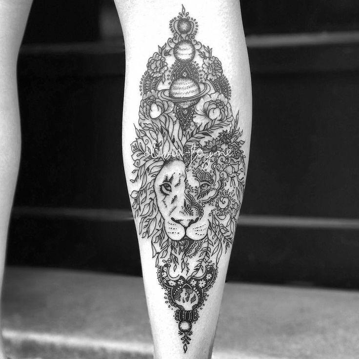 39 best angel tattoo images on pinterest angels tattoo tattoo designs and tattoo ideas. Black Bedroom Furniture Sets. Home Design Ideas