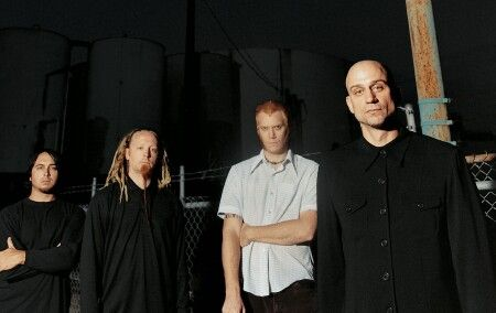 cold band - Google Search