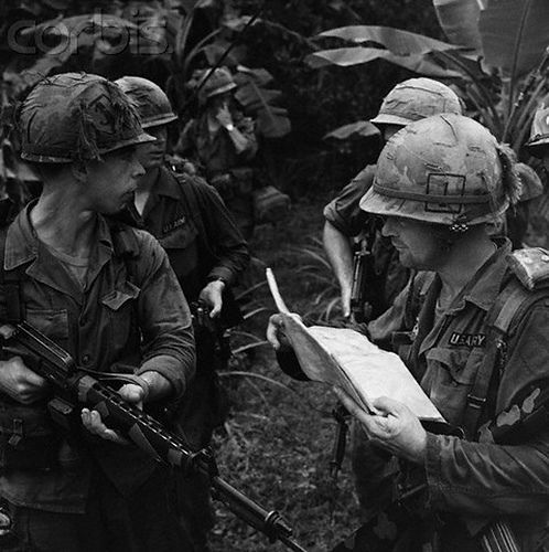 the struggles of the soldiers on their return in the united states after the vietnam war The american military was running for their lives during the united states lost the war in vietnam the vietnam war was shortly after china got.