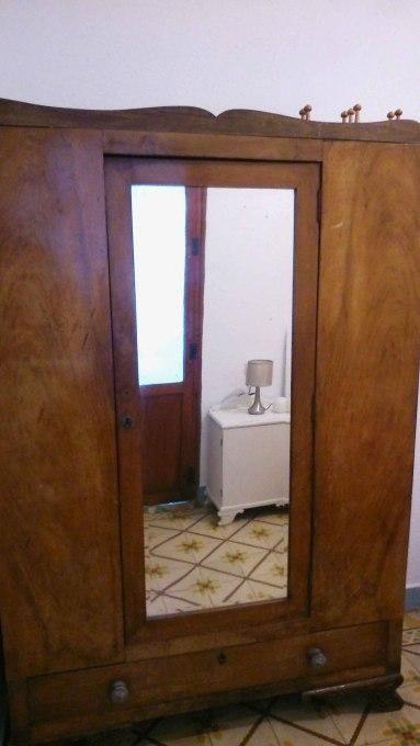 M s de 25 ideas incre bles sobre cortinas romanas en - Reciclar muebles viejos ...