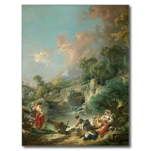 >>>Low Price Guarantee          	Washerwomen - François Boucher Post Card           	Washerwomen - François Boucher Post Card We provide you all shopping site and all informations in our go to store link. You will see low prices onHow to          	Washerwomen - François Boucher ...Cleck Hot Deals >>> http://www.zazzle.com/washerwomen_francois_boucher_post_card-239705302529153004?rf=238627982471231924&zbar=1&tc=terrest