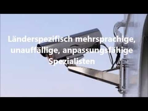 Detektei ManagerSOS  Detektiv - Privatdetektiv -Wirtschaftsdetektiv Frankfurt - YouTube