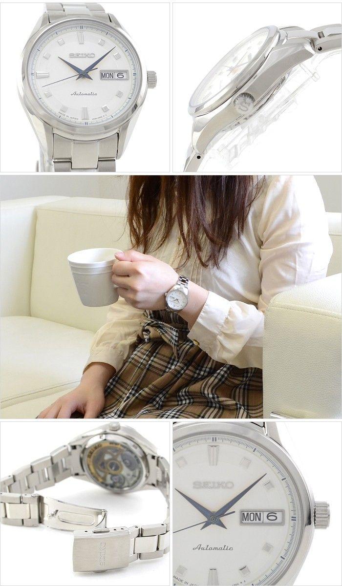 srry011   時計・腕時計の通販国内最大級!品揃えと実績豊富 ...