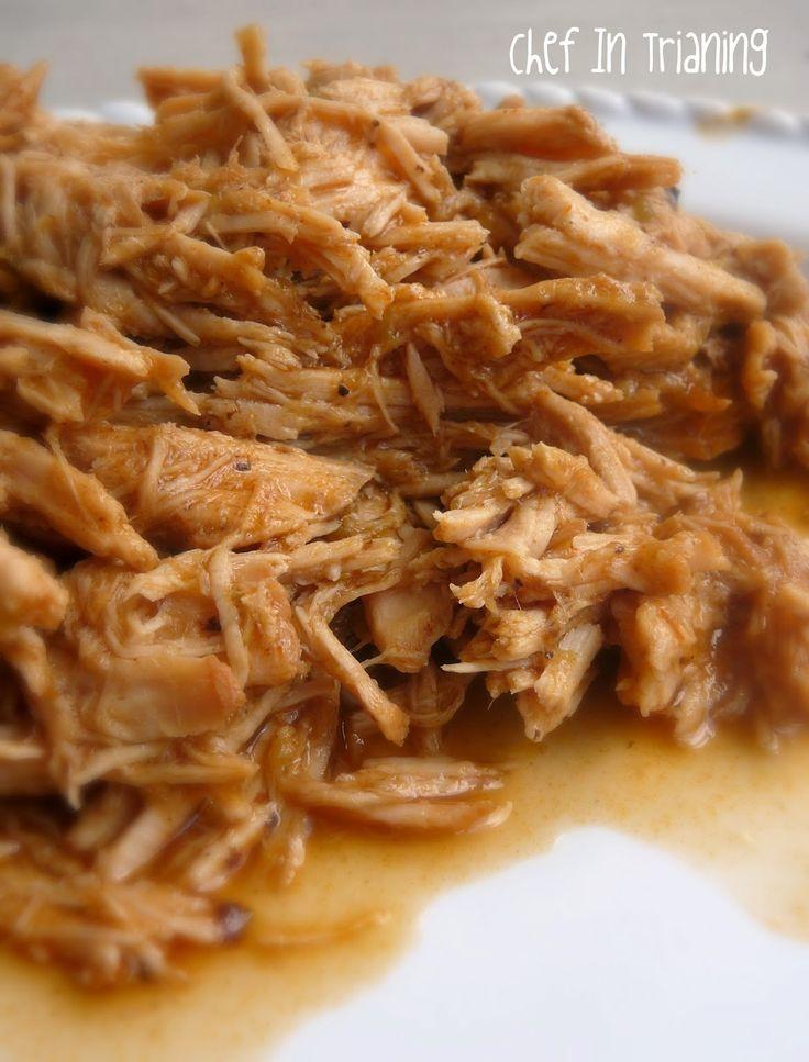 Cafe Rio porkCrock Pots, Pork Recipe, Cafes Rio, Rio Sweets, Cafe Rio, Rio Pork, Slow Cooker, Sweets Pork, Pulled Pork