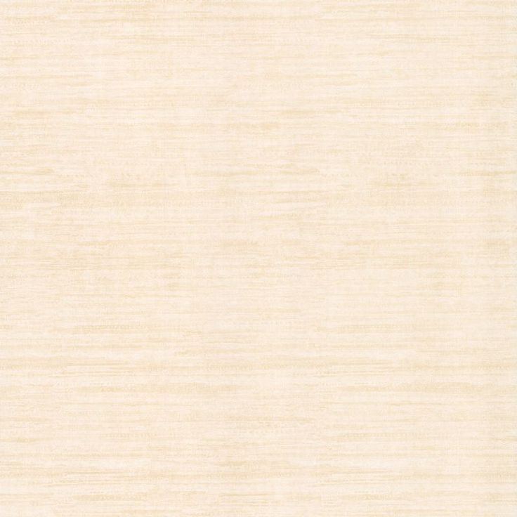 Brewster 2623-001085 Tessuto Wheat Distressed Coordinate Wallpaper Wheat Wall Coverings Wallpaper NULL