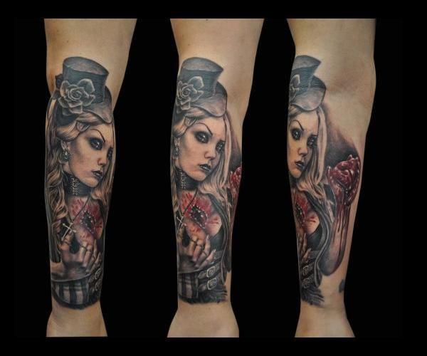 Tattoo bambini ~ 35 best tattoo artist josh duffy images on pinterest tattoo