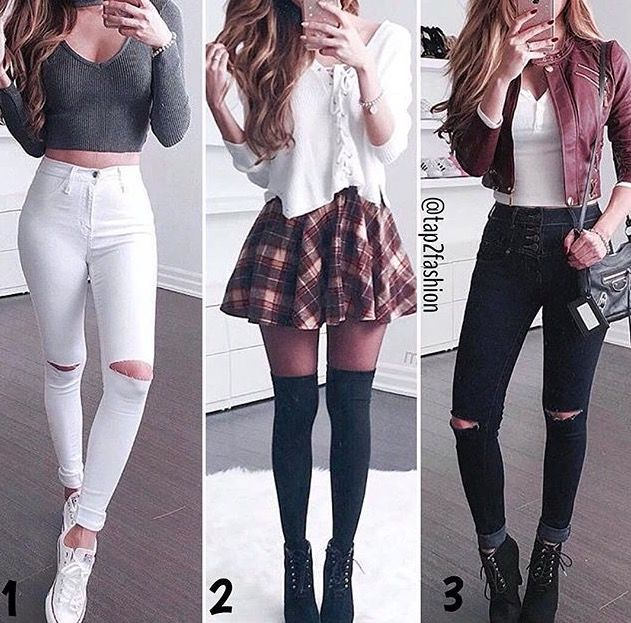 Find More at => http://feedproxy.google.com/~r/amazingoutfits/~3/izbBvfIWZoI/AmazingOutfits.page