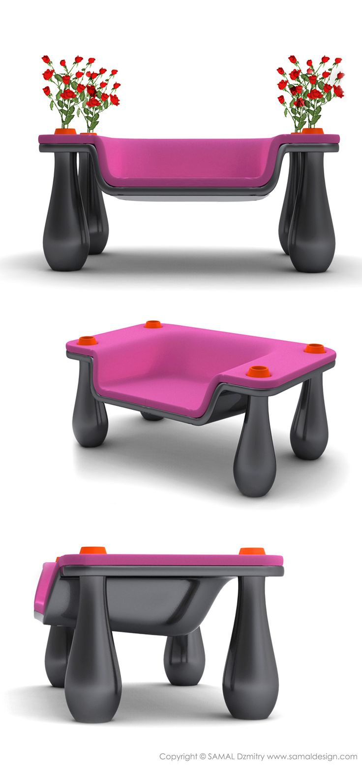 50 sleek funky and weird chair designs webdesigner depot and weird - I Like This Chair Because It Is Very Interesting It Is Nice And Big And