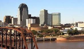 12 FREE Things to Do in Shreveport-Bossier, La