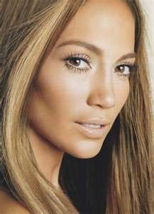 Jennifer Lopez: Actressjennif Lopez, Beautiful Jlo, Stunning Hair, Faces Makeup, Jennifer Lopez Makeup, Beautiful People, Makeuphair 2013, Jennifer Lynn, Lynn Lopez