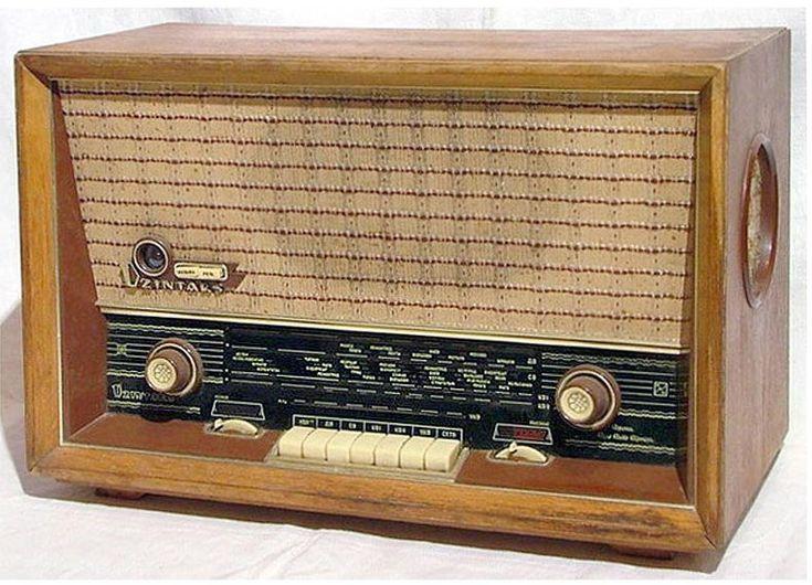 Старые радиолы часы продать поиск янтарь продать сколько часы за можно