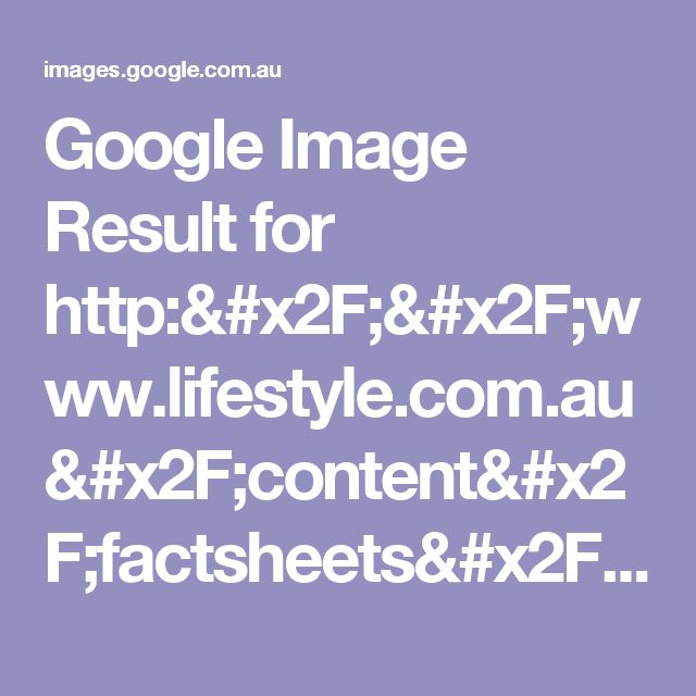 Google Image Result for http://www.lifestyle.com.au/content/factsheets/thumbnails/SHA-Taubmans-Factsheet-Embed-02.jpg
