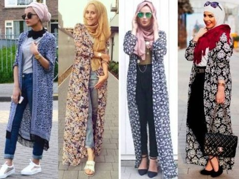 hijab-mode-18