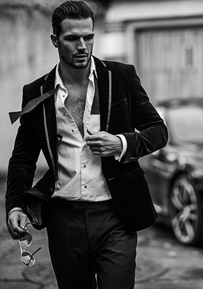 261 Best Images About Fashion Men On Pinterest Models Miami And Fashion Photography