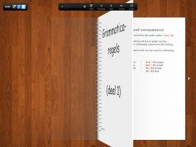 Grammaticaregels deel 1. meester Frank :: meesterfrank-groep5.yurls.net