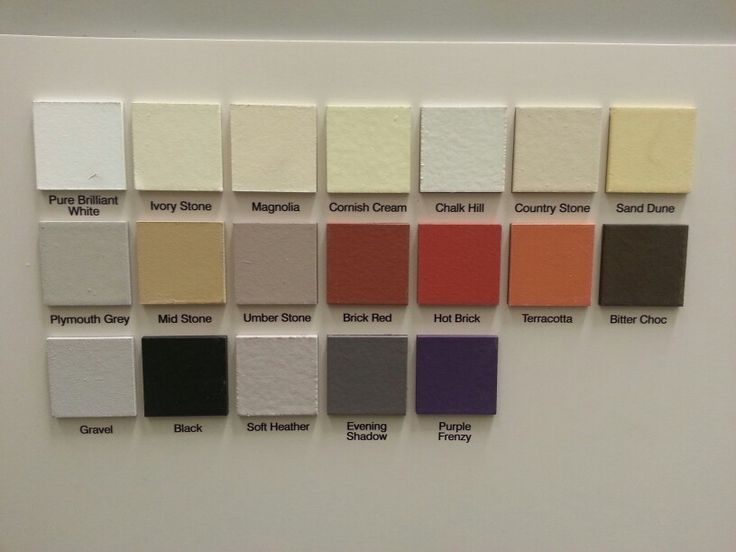 17 Best Images About Front Of House Colours On Pinterest