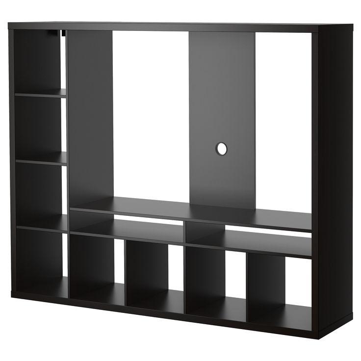 7 Ideen Die Dein Wohnzimmer Gemütlicher Machen  CnNzLTAtdWVtY1VY: Die Besten 20+ Lappland Ikea Ideen Auf Pinterest