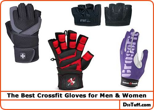 I've just updated the #CrossFit Gloves page after months of testing here are my recommended #crossfitgloves for 2015 http://www.dsstuff.com/review-gloves-men-women-wod-crossfit/