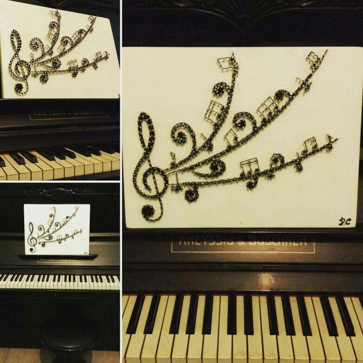 39 besten D.C String Art Bilder auf Pinterest | Holzbretter und Plank