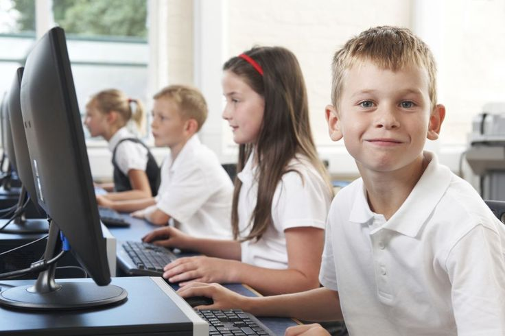 NAPLAN Online Will Be More Accurate