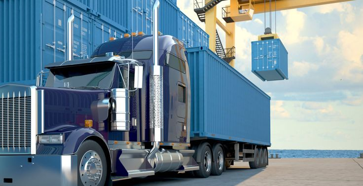Get #Information and #services for #state, #local and #federal_government_agencies from us. The reputed #online #leading #company in the manner of #car_transport_services_us ; #Altaville, #CA