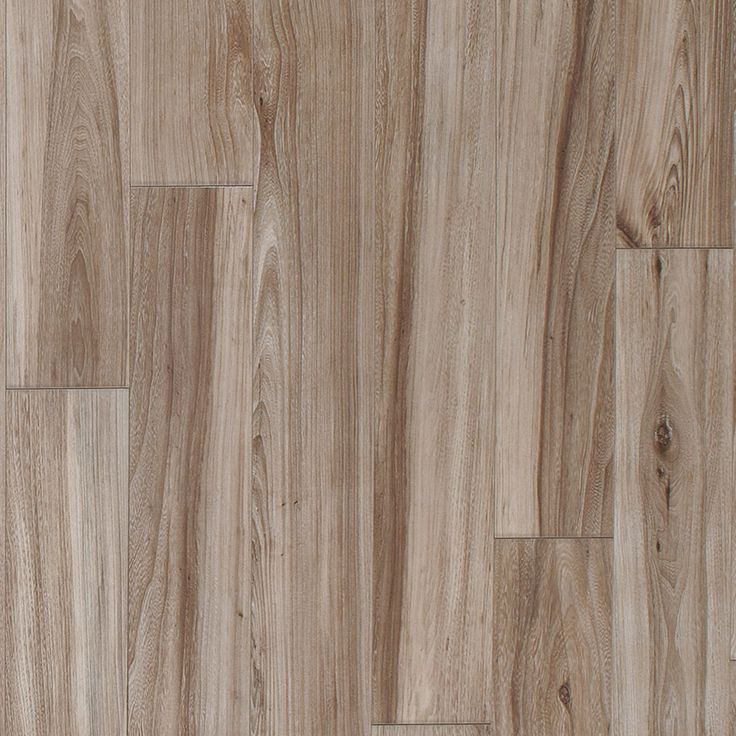 The Look Of Real Elm Is Revived In Laminate With Elmhurst Combining The Fine Graining Found In Elm With A Cool Contemporary Color Palette Elmhurst Is A
