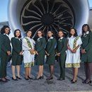 Ethiopian Airlines, the national flag carrier of Ethiopia made history on Saturday when it deployed an all-female crew for a special flight from Bole International Airport in Addis Ababa, Ethiopia to Murtala Mohammed International Airport in Lagos, Nigeria. The historic airlift, which is the airline...Ethiopian Airlines, the national flag carrier of Ethiopia made history on Saturday when it deployed an all-female crew for a special flight from Bole International Airport in Addis Ababa…