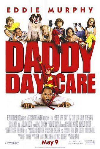 Daddy Day Care (2003) - Pictures, Photos & Images - IMDb