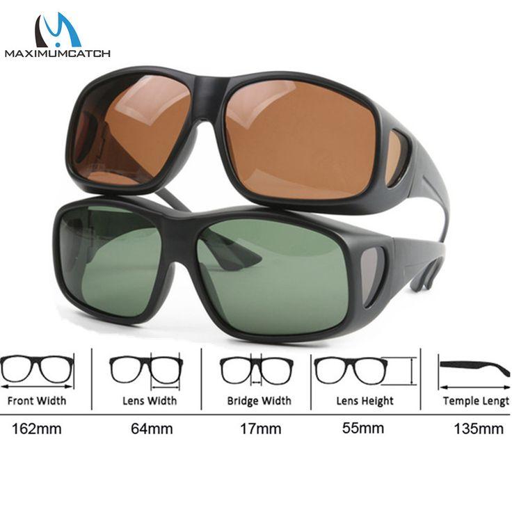 Hornz HZ Séries Arkana - Lunettes de soleil Polarized Premium Cadre noir mat – Lentille de fumée noire ShJsTq1Gy1