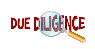 Due Diligence is a phrase that has been traditionally used to reflect the analysis activities that occur during merger and acquisition activities