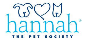 Hannah the Pet Society - Total Lifetime Care® | All inclusive pet health care plan - food delivery, training and support