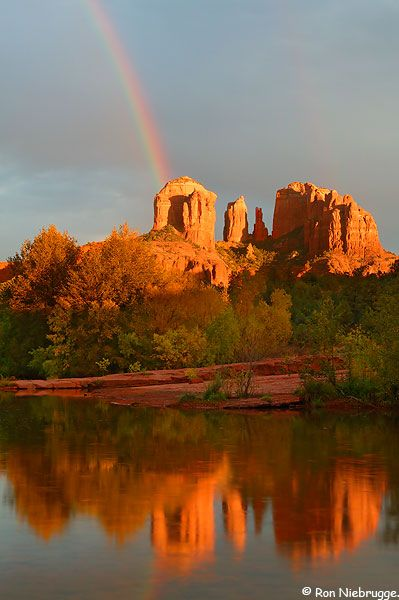424 Best Images About Sedona On Pinterest Resorts Cathedrals And Restaurant
