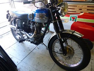 49 best oldmotodude triumph motorcycles images on pinterest | html