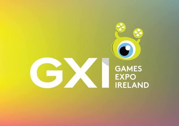 Nintendo making first apperance at Games Expo Ireland
