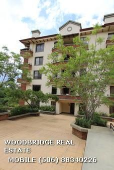 Escazu alquiler apartamentos, Escazu CR apartamentos alquiler amueblados, Escazu Costa Rica apartamentos amueblados alquiler