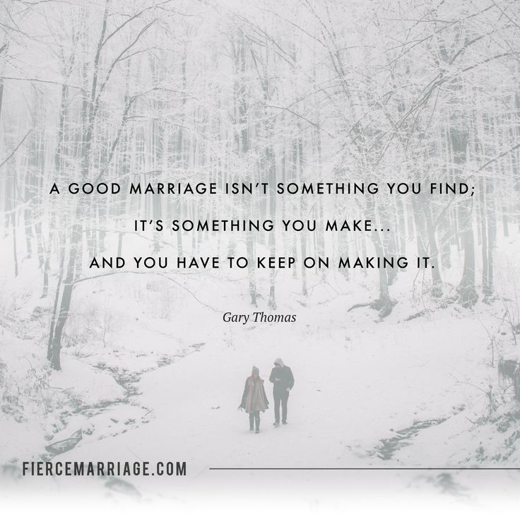 Best 25+ Healthy Marriage Ideas On Pinterest