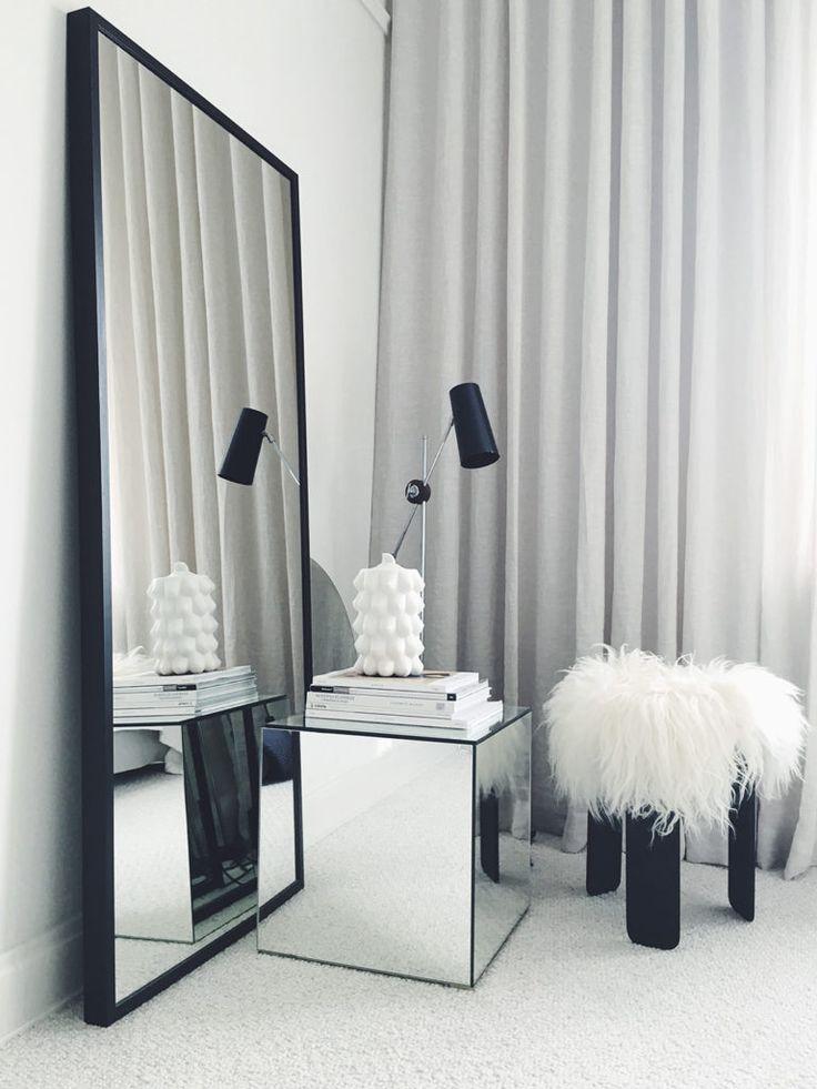 6 tips som gör budgetmöblerna lyxigare   ELLE Decoration