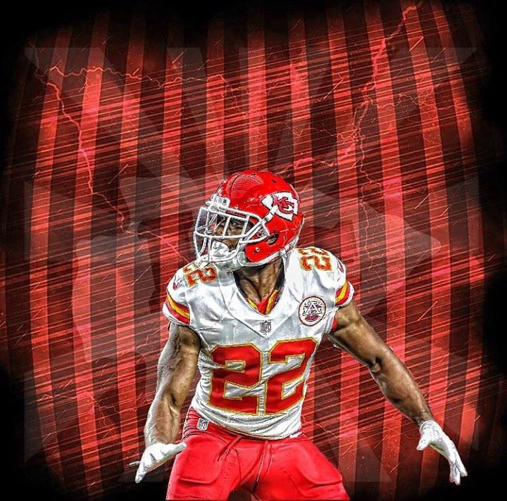 9db1d64dcc4 sale nike chiefs 22 marcus peters red team color mens stitched nfl elite  jersey and 932cb 2db17  shopping marcus peters marcus peters kansas city  womens ...