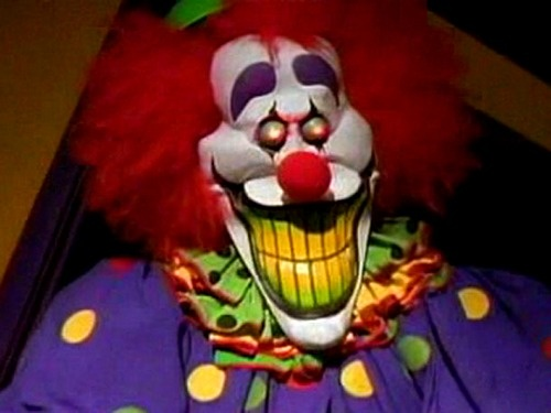 31 best rl stines the nightmare room series images on pinterest the 10 scariest episodes of are you afraid of the dark loved this show fandeluxe Choice Image