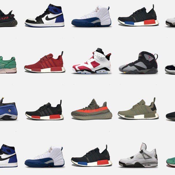 Cant make it to SneakerCon? Visit our website! >> PrimeOrders.com  Sneakercon tix/info: http://sneakercon.com #jordan #nike #nmd #yeezy #PRSTG #bape #solesupremacy #thefixkicks #rifsf #kickcity #deadstock #bayareagotsole #dxc #dxcsf #dxchawaii #dunkexchange #dunkxchangesf #dubxchange #sneakercon #sneakerconsf #Sneakerheadexpo #solecon #sfbayarea